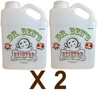 Head Lice Treatment, 16 Ounce Bottle