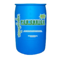 PCO Choice Outdoor Concentrate, 55 Gallon Drum