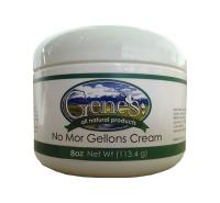 Morgellons Mite Cream