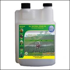 Wholesale Natural Pesticides