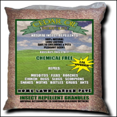 Wholesale Natural Pesticides